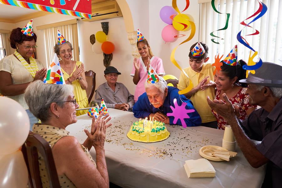 People Birthday.jpg
