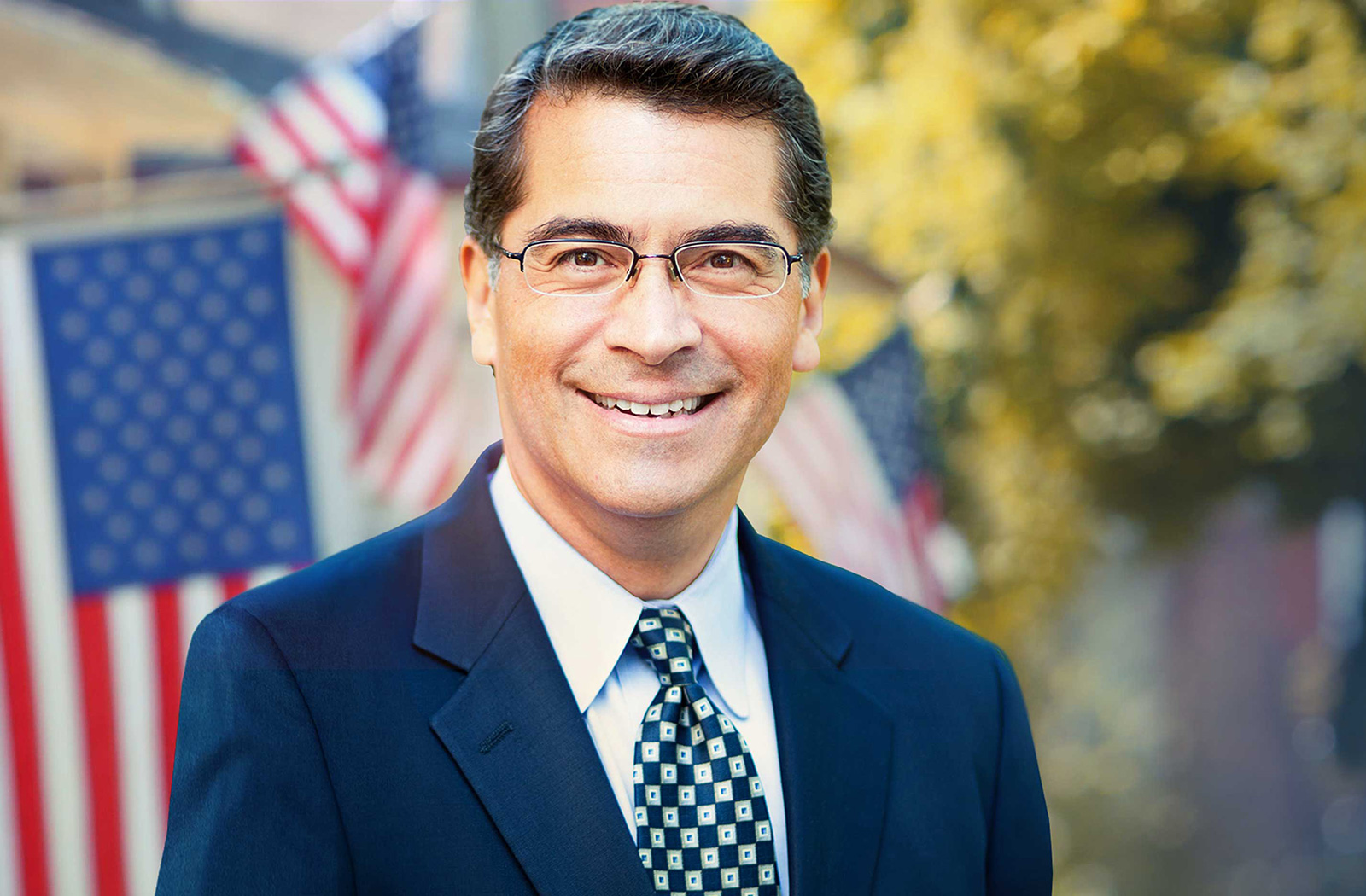 Becerra-for-main-page.jpg