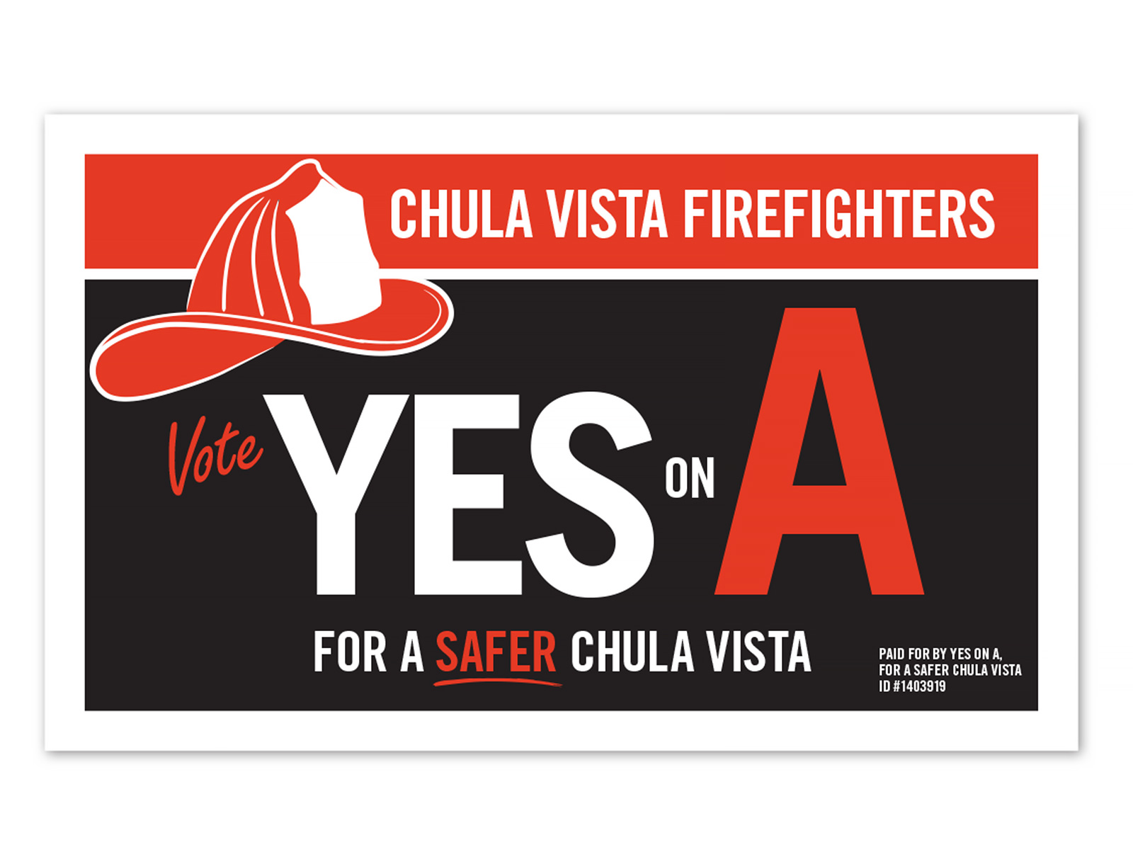 1st District Report — The California Professional Firefighter