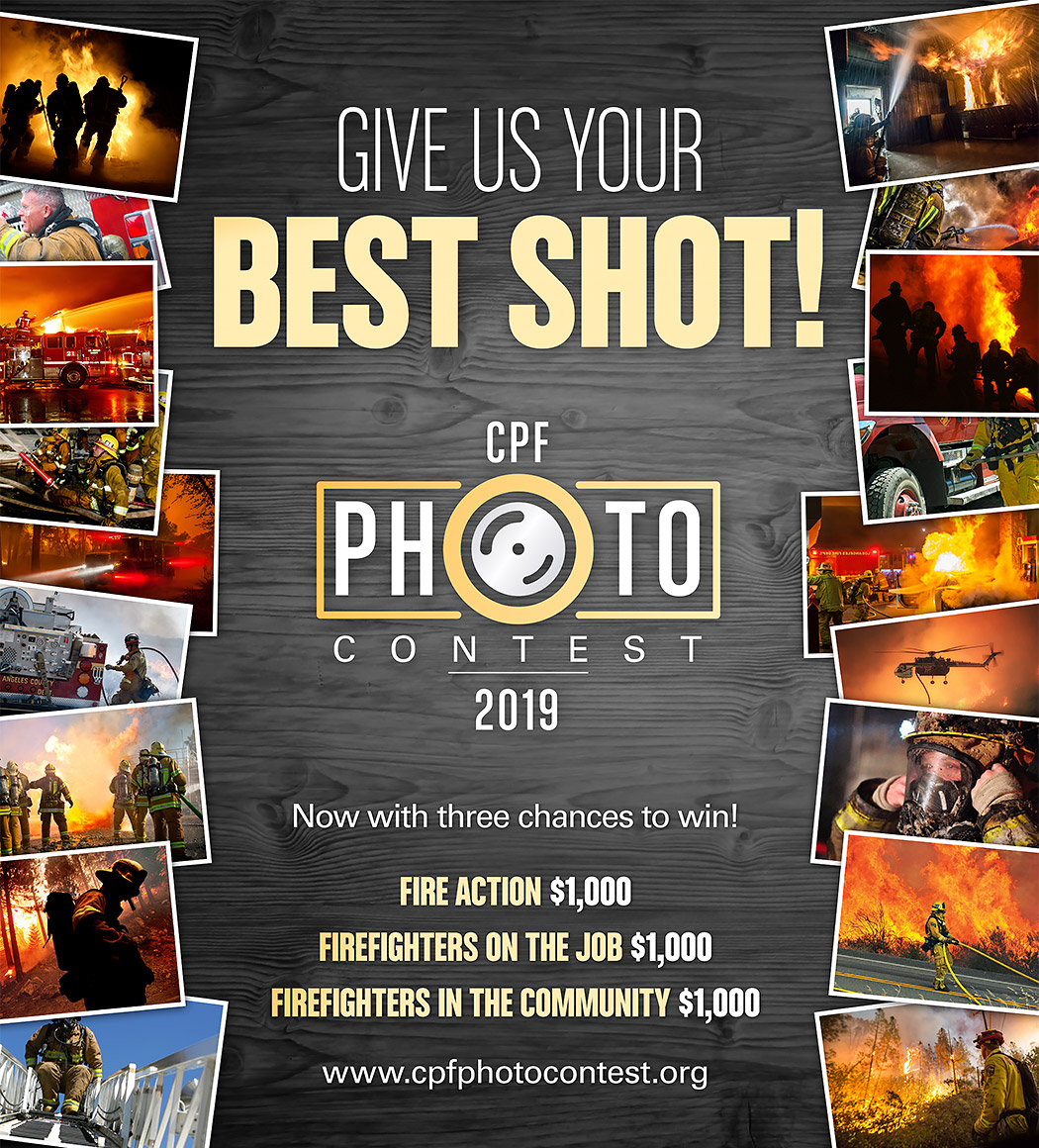 photo-contest---large.jpg