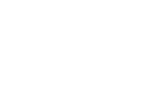 An-Ambitious-Agenda.png
