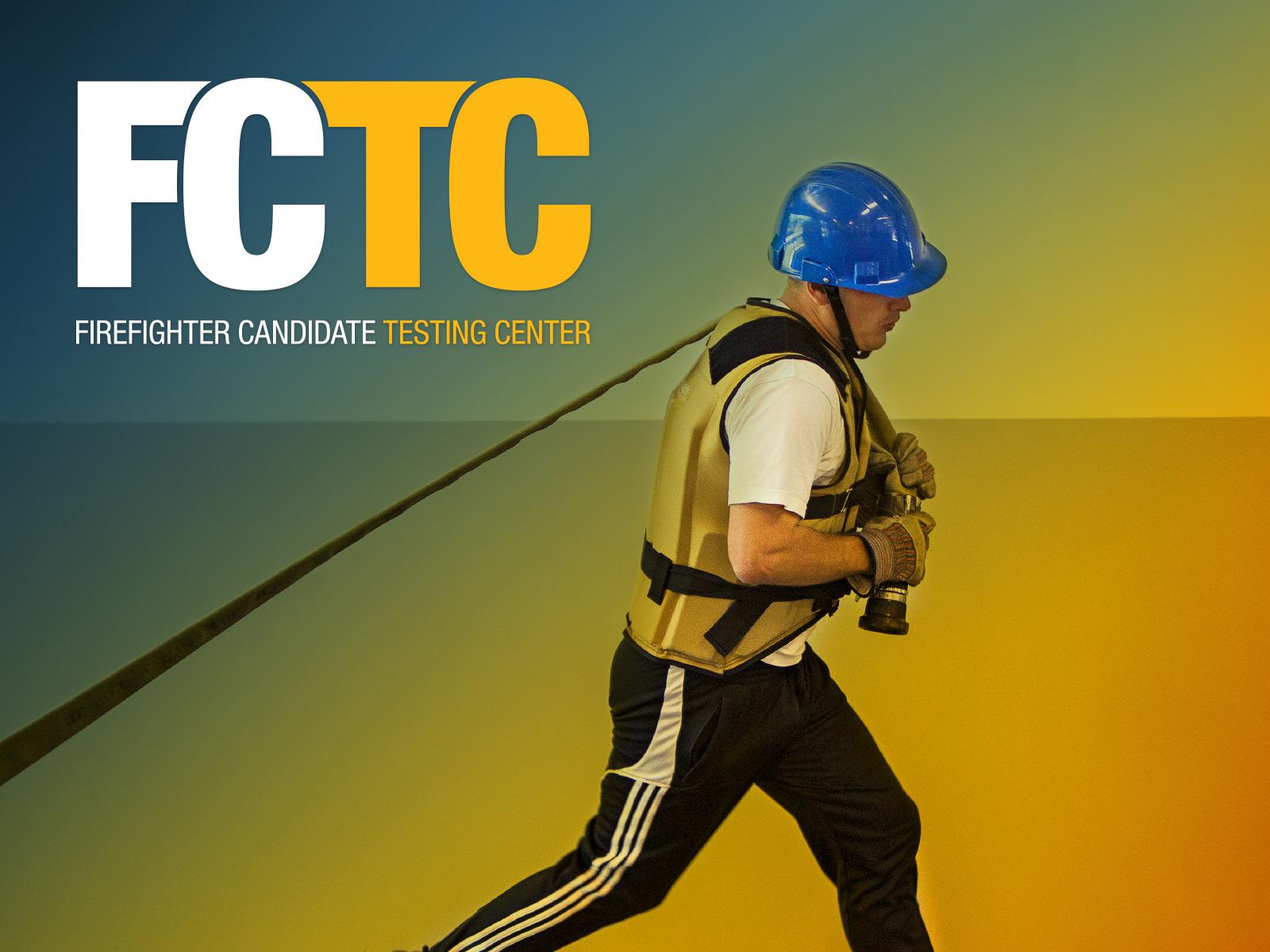 FCTC-cover.jpg
