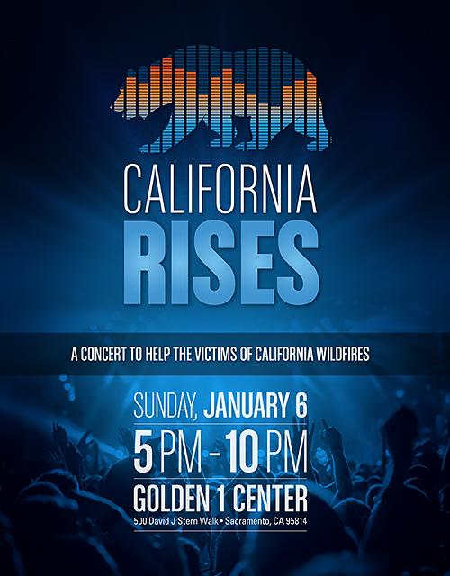 CA-Rises.jpg