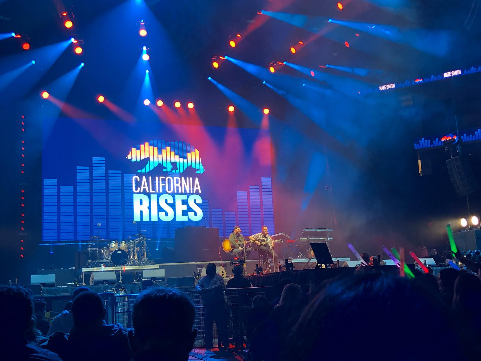 CA-Rises-Photo.jpg