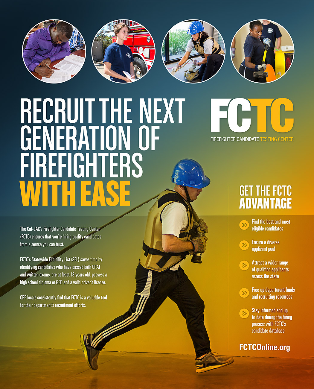 FCTC-Ad.jpg