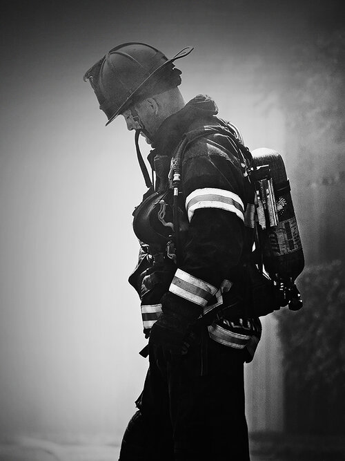 Apartment-Fire_June_2012_108_for-Social-Graphic.jpg
