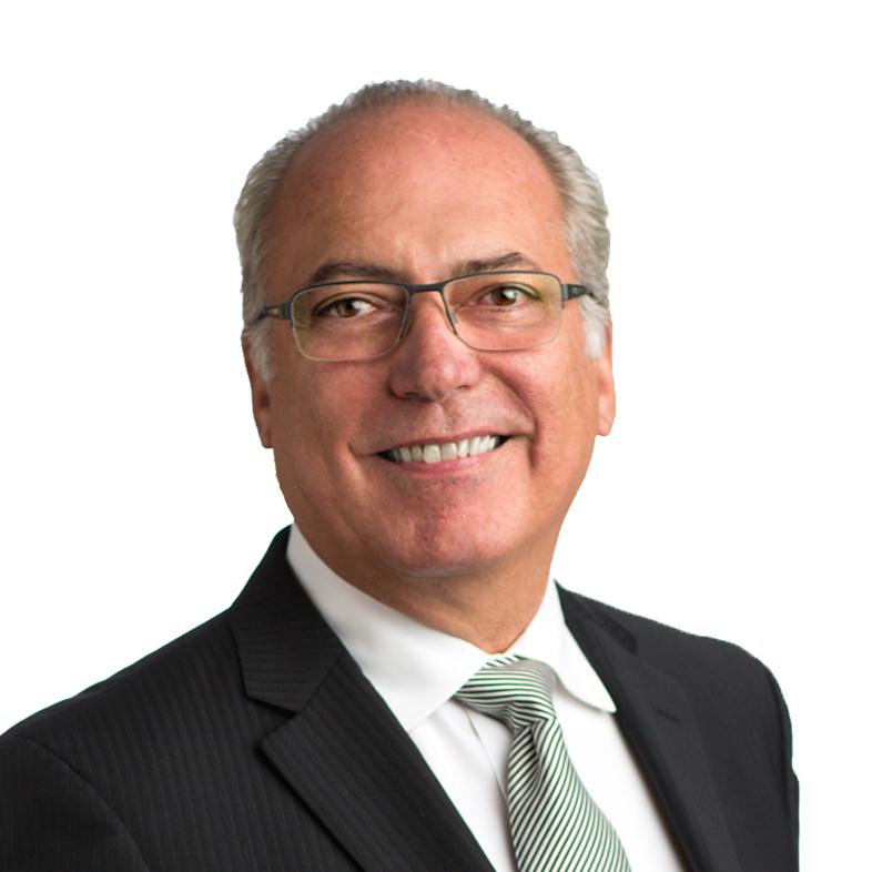 Steve Samaras   Steve@zacharysjewelers.com