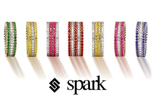 Spark Creations