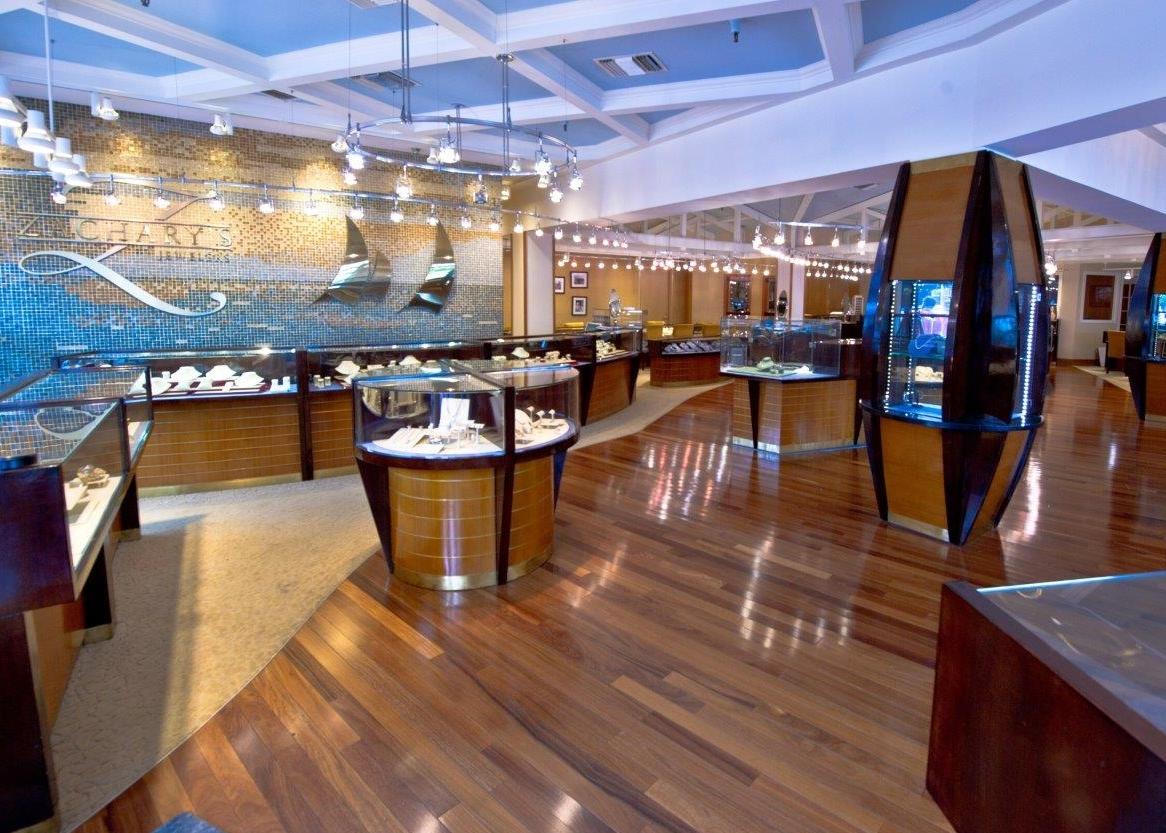 Zacharys-Jewelers-Annapolis-Interior-Front-View.jpg