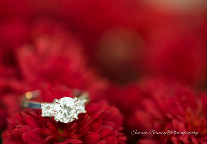 Image courtesy of Savage Beauty Photography. Click  Here to see more of their work