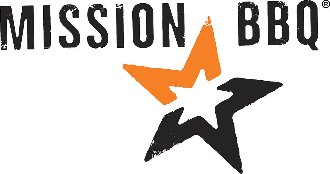 Mission-BBQ-11-24-14.jpg