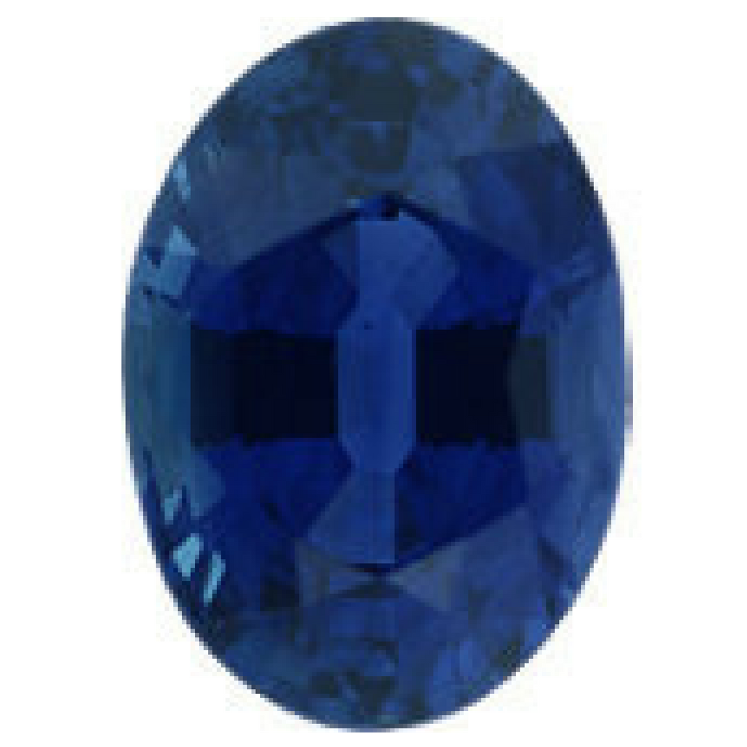 usna-class-ring-blue-sapphire