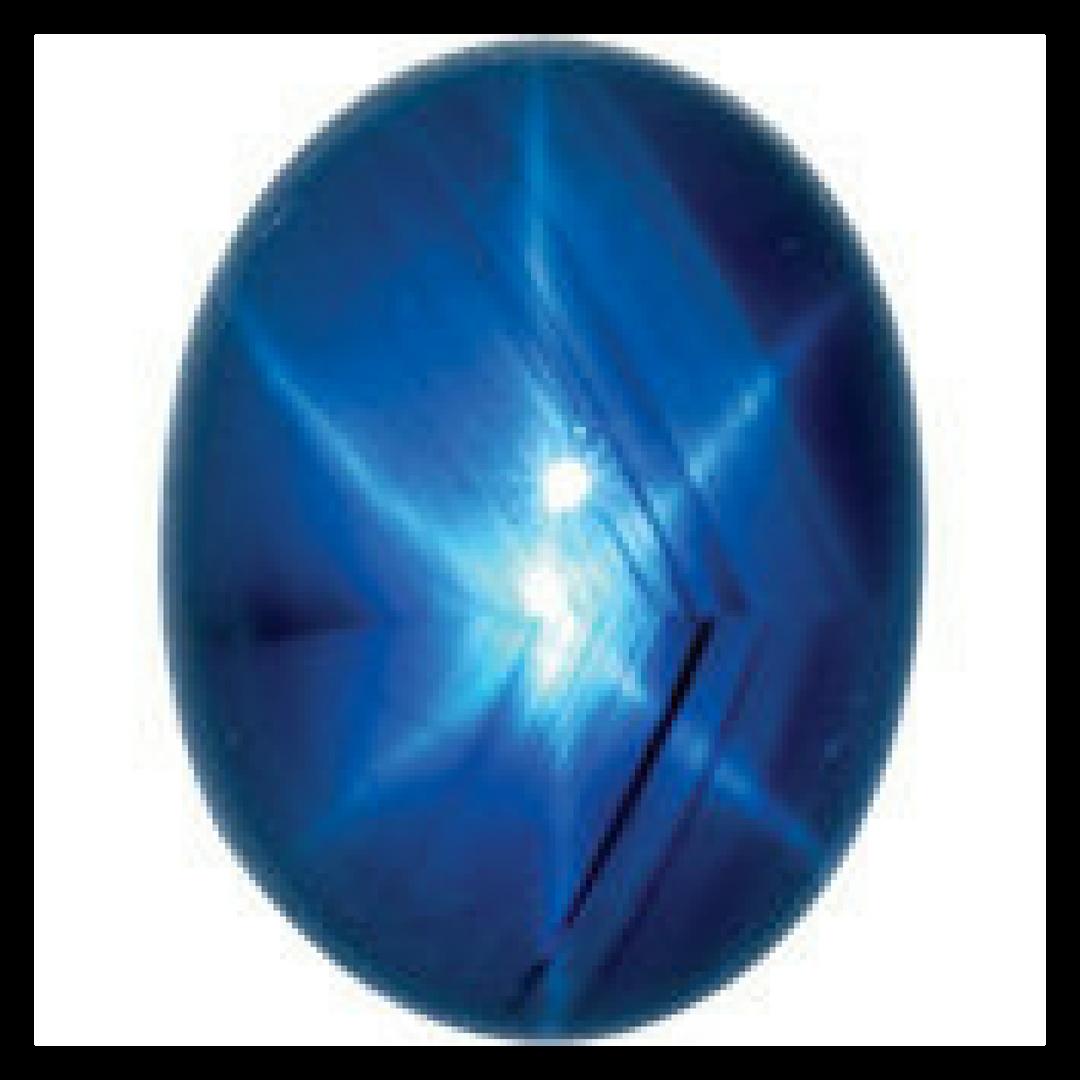 usna-class-ring-blue-star-sapphire