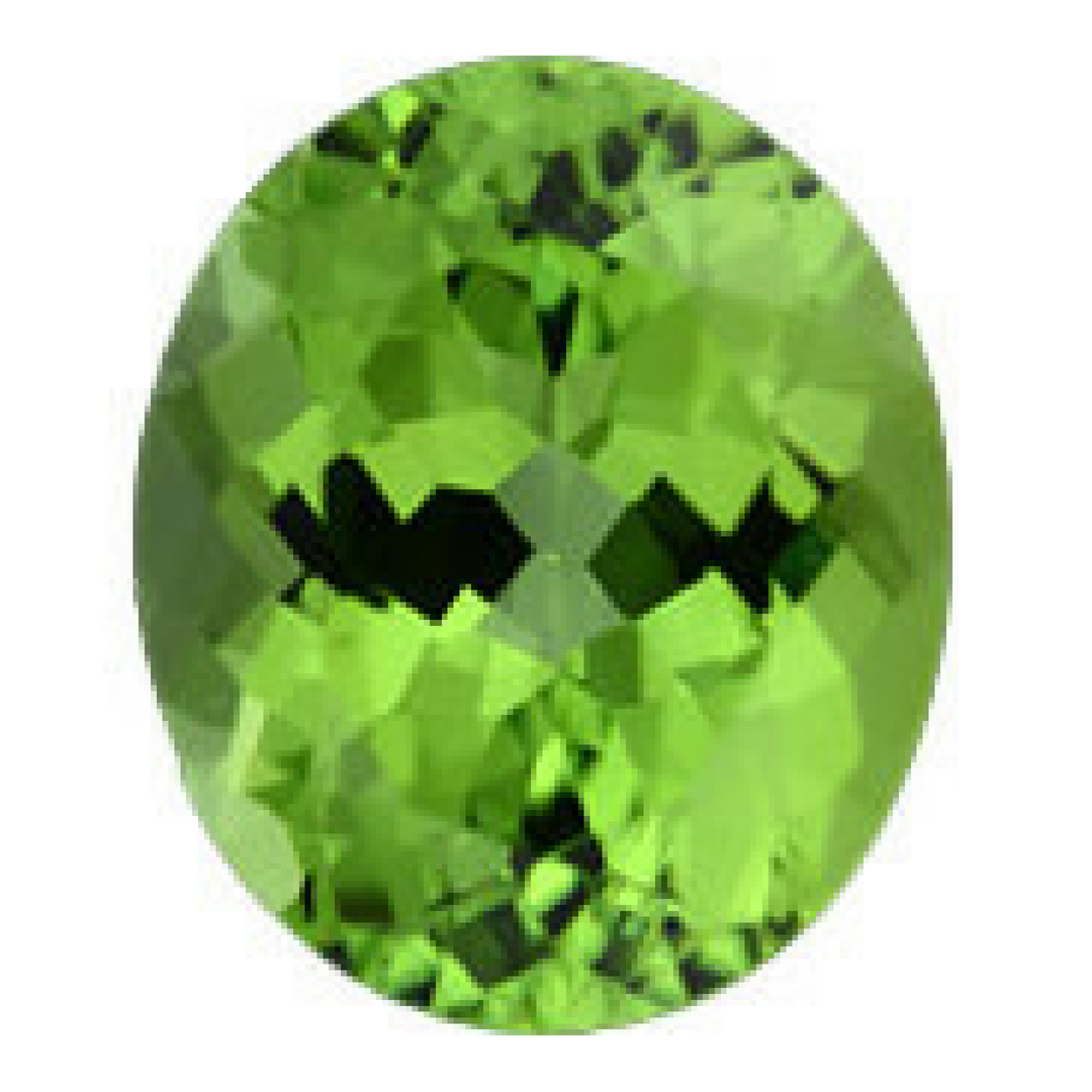 usna-class-ring-peridot