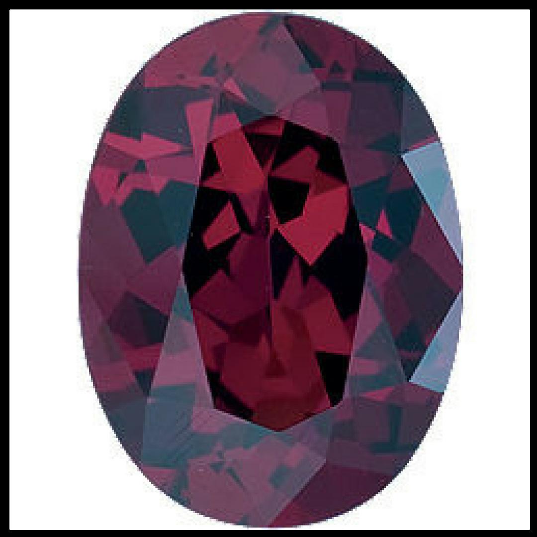 usna-class-ring-garnet