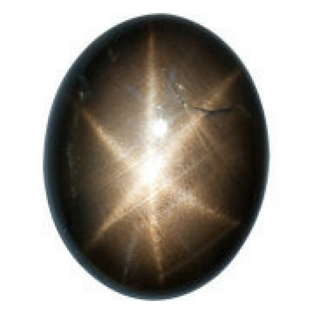 Usna-class-ring-black-star-sapphire