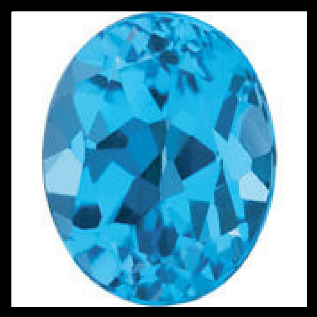 usna-class-ring-blue-topaz