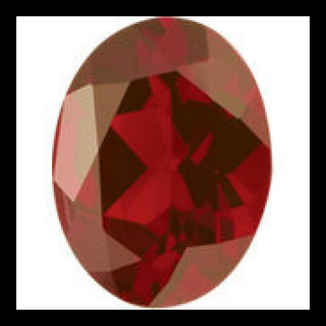 usna-class-ring-ruby