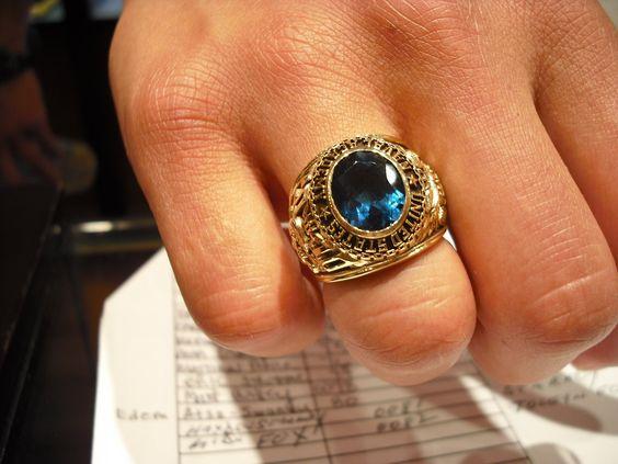 full sized sapphire.jpg