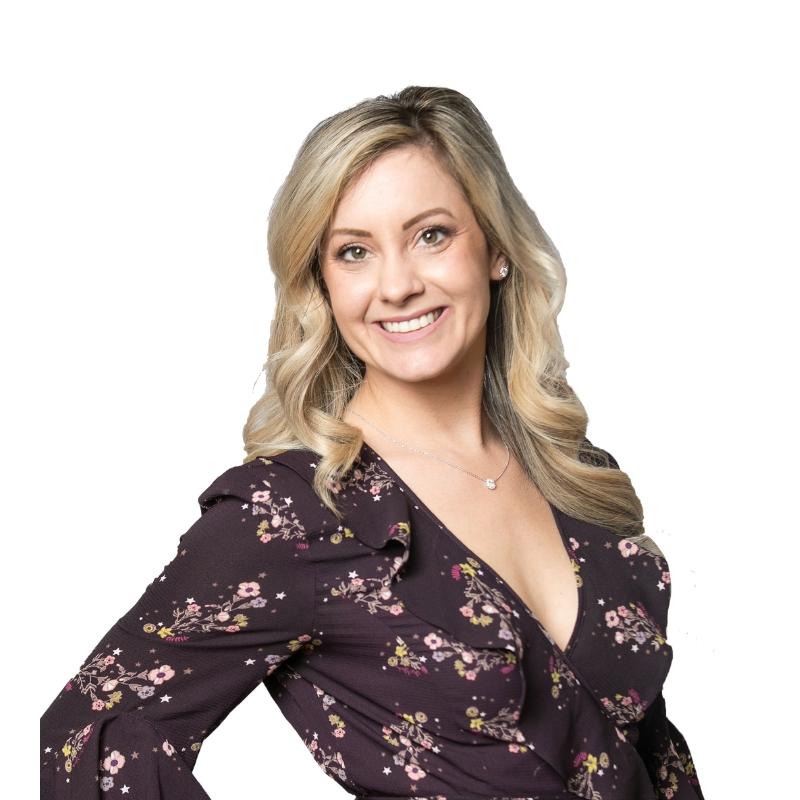 Email: Brittany@zacharysjewelers.com