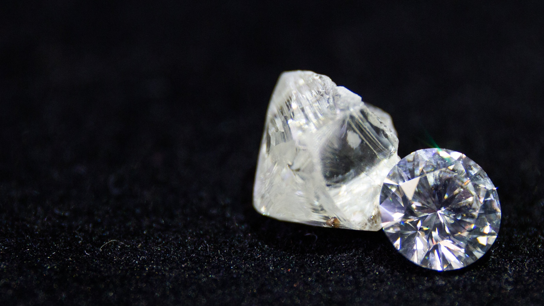 responsible sourcing diamonds ethically sourced