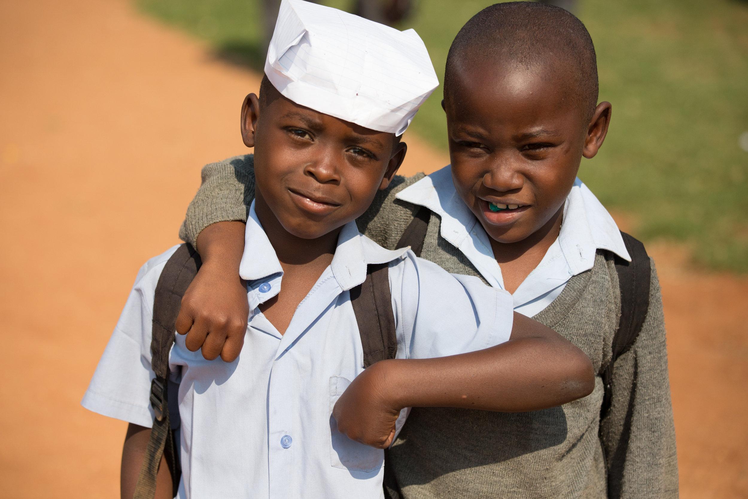 FM_Partnership_ResponsibleSourcing_Website_2SchoolchildrenImage.jpg
