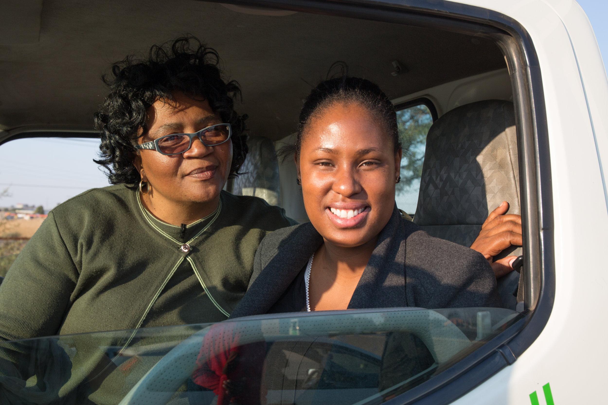 FM_Partnership_ResponsibleSourcing_Website_FemaleDrivingSchoolImage.jpg