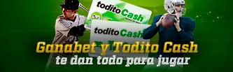 slider_ToditoxGB.png