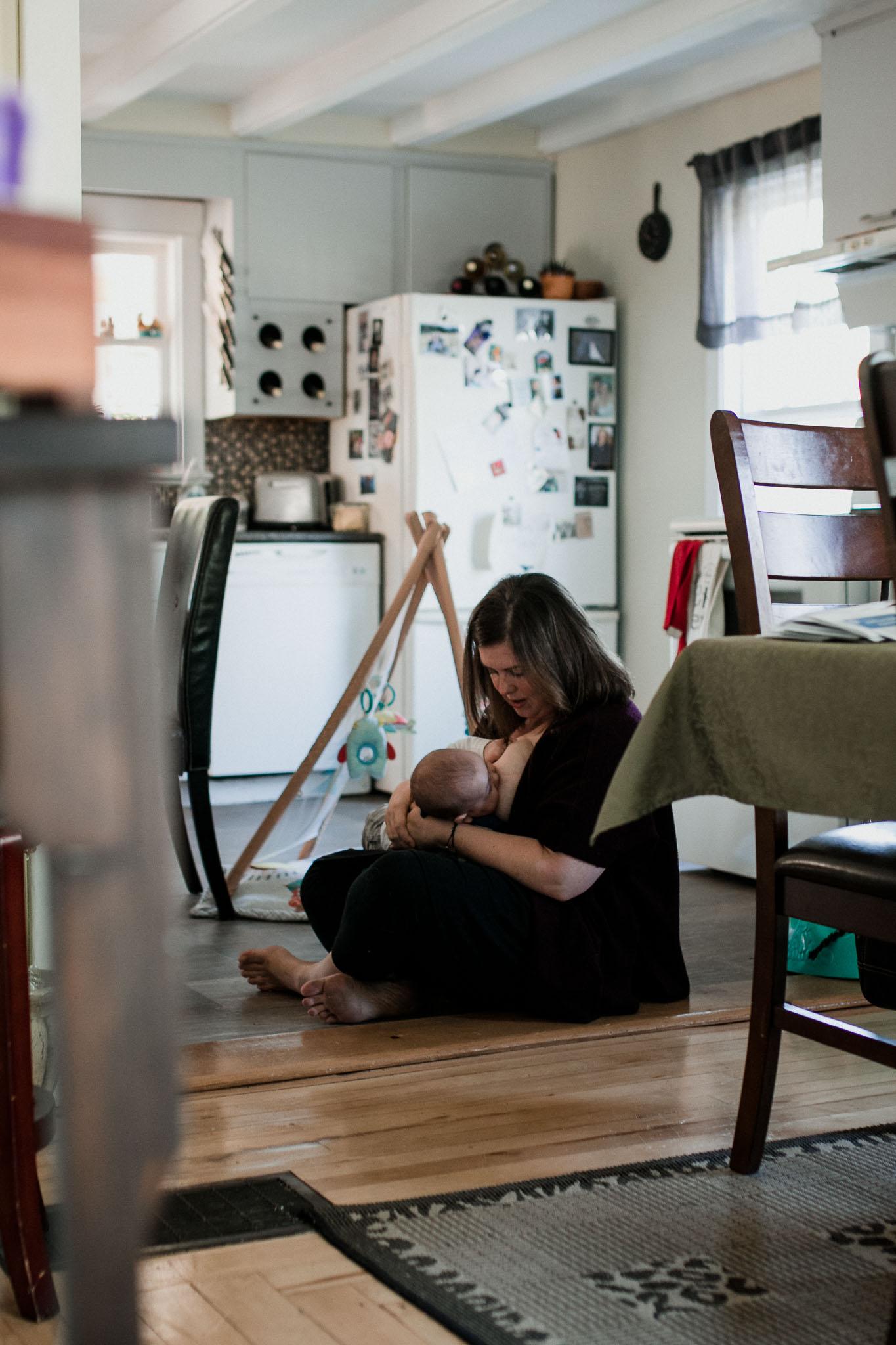 Motherhood - Jen - 2018  (1 of 1).jpg