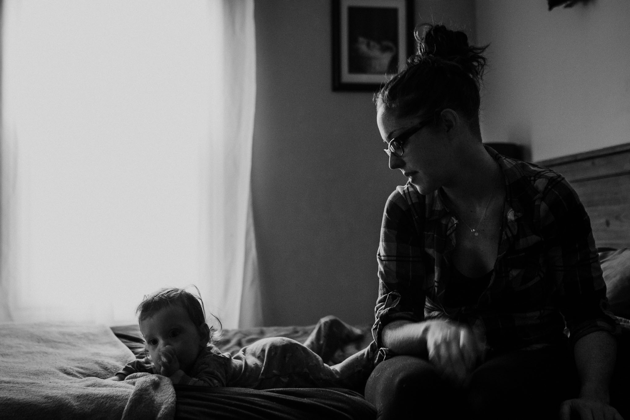 motherhood - Sarah 2018  (5 of 11).jpg