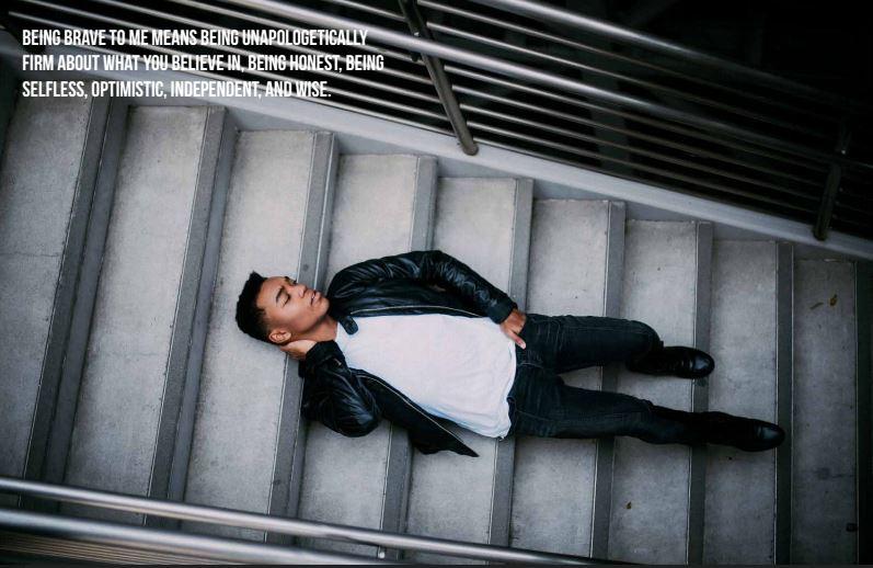Josh Levi PS 3.JPG
