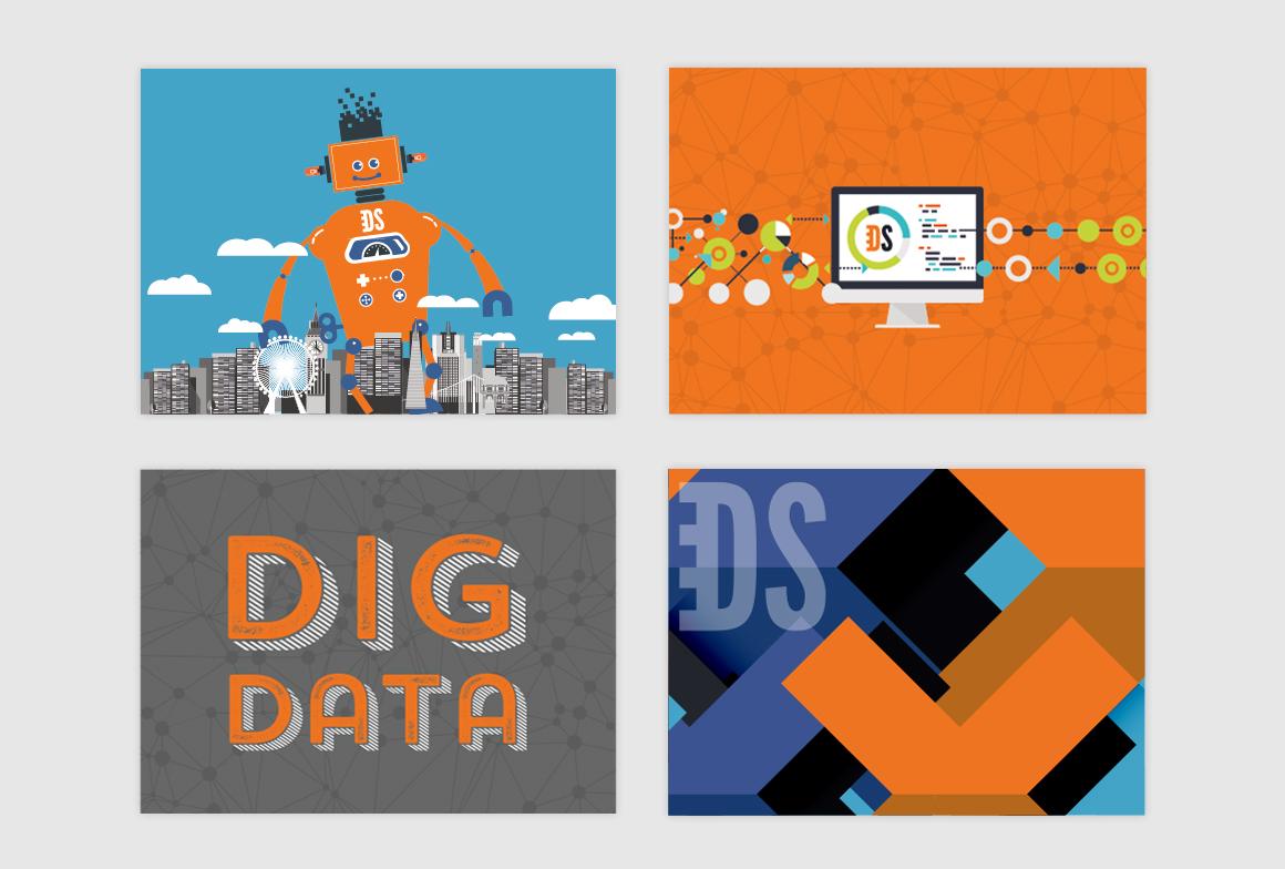 datasift_postcards.jpg