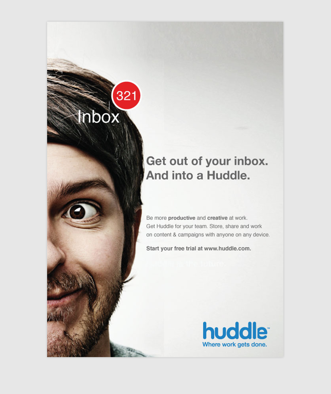 huddle_ad.jpg