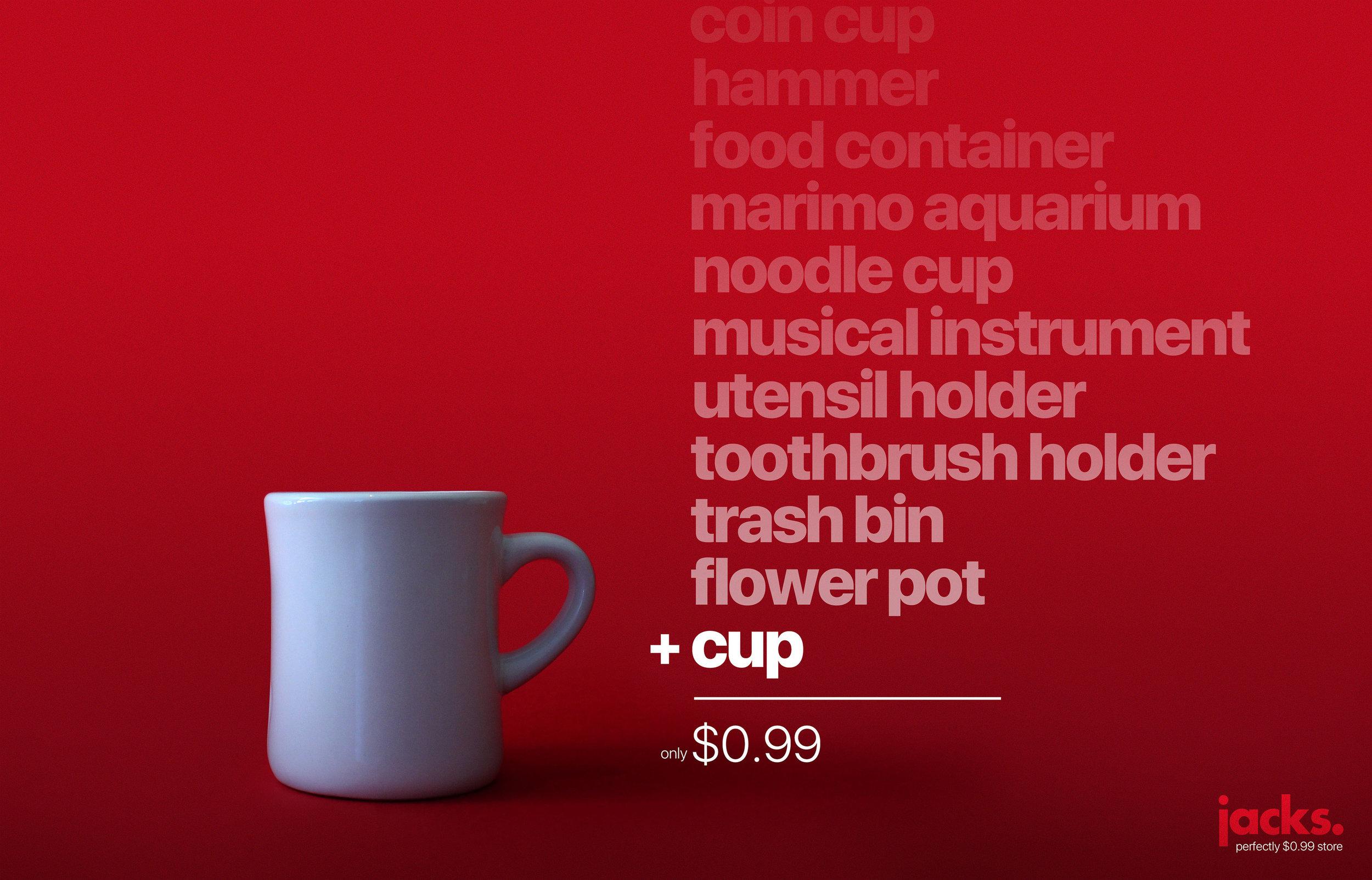 Cup_Print.jpg