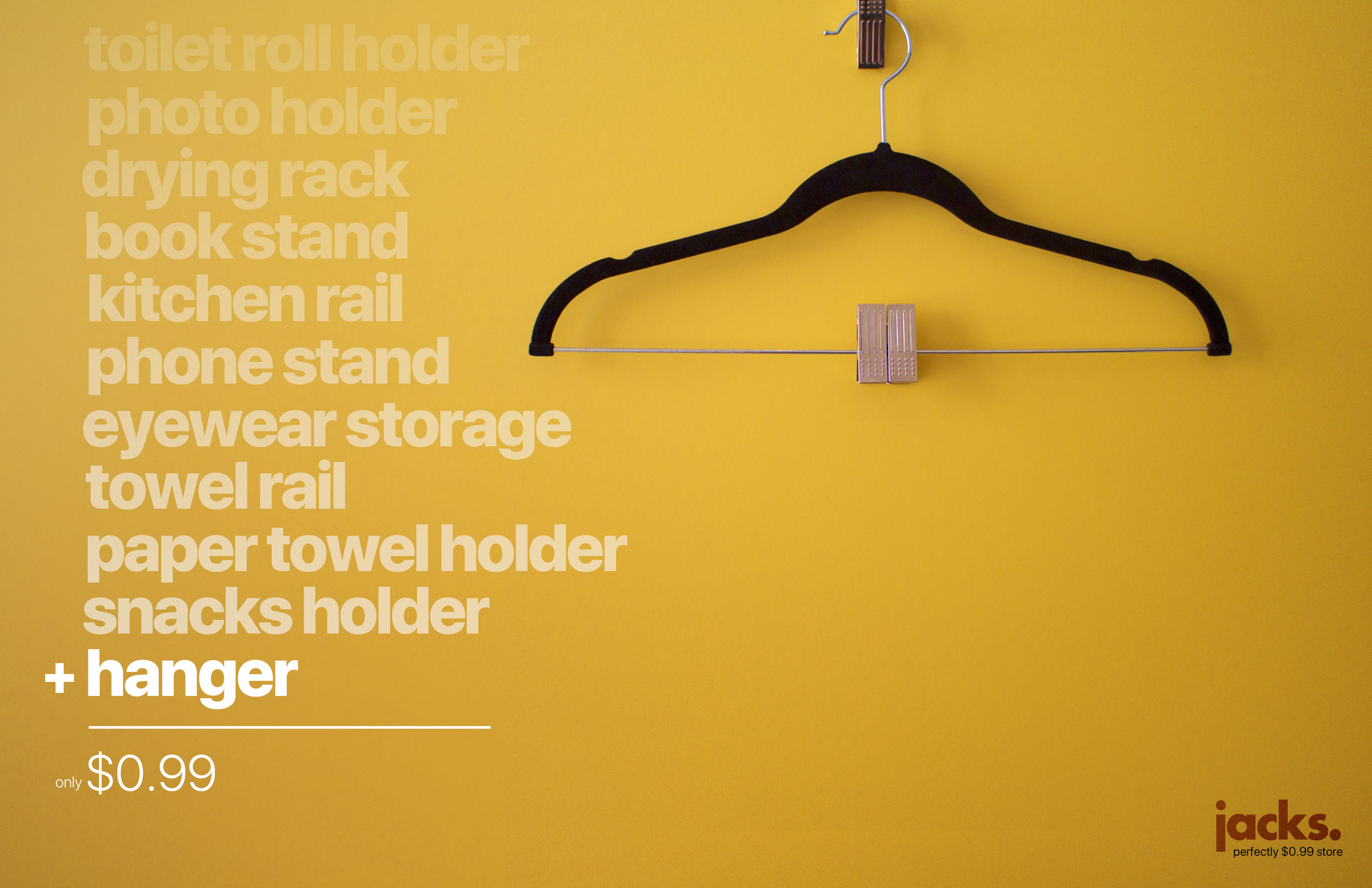 hanger_print.jpg