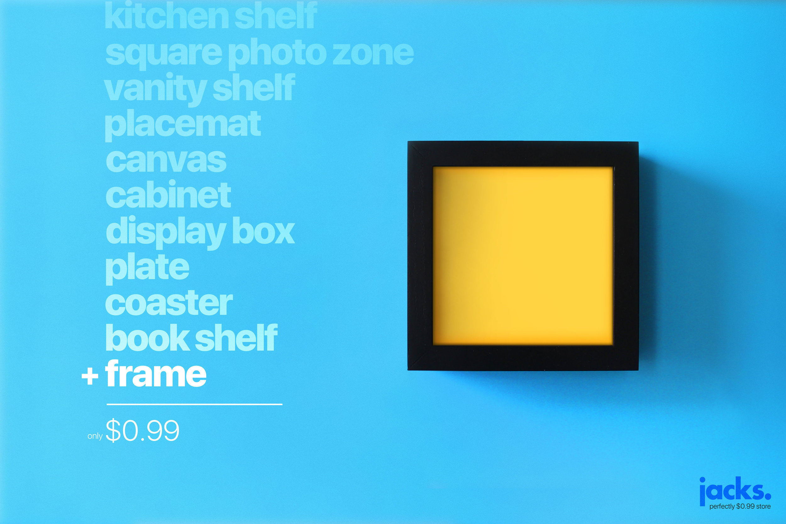 frame_print.jpg