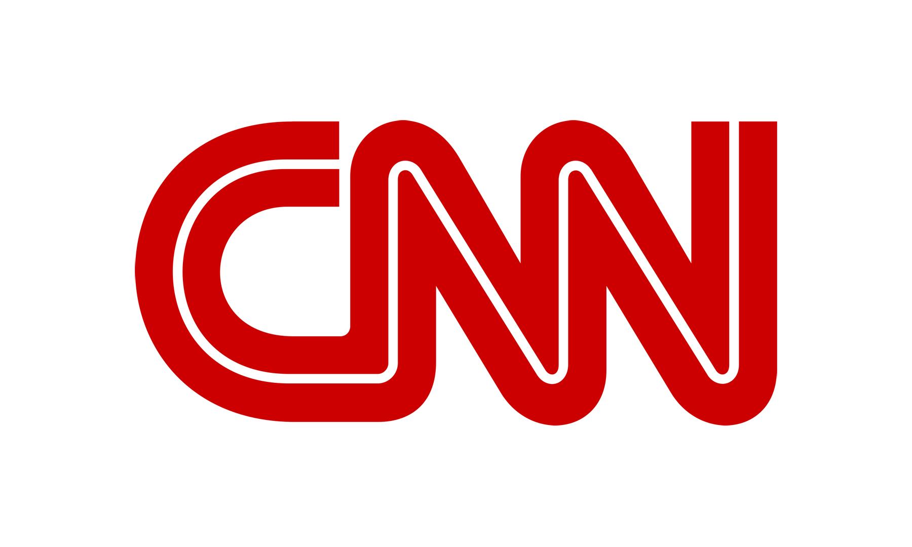 CNN-Logo copy.jpg