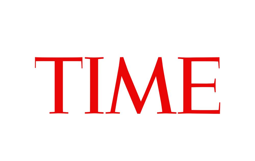 Time_Magazine_logo.jpg
