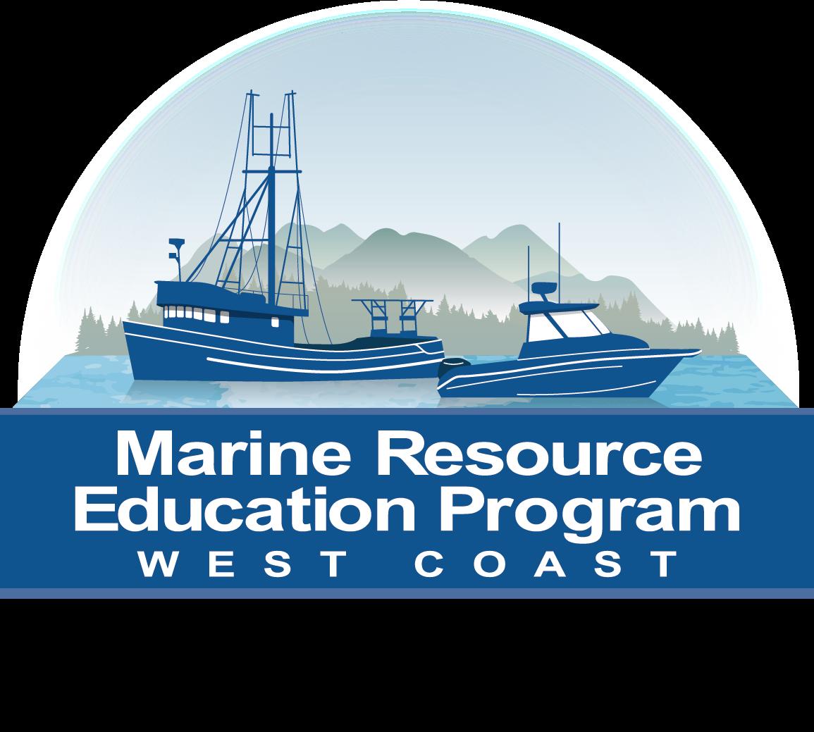 MREP West Logo.png
