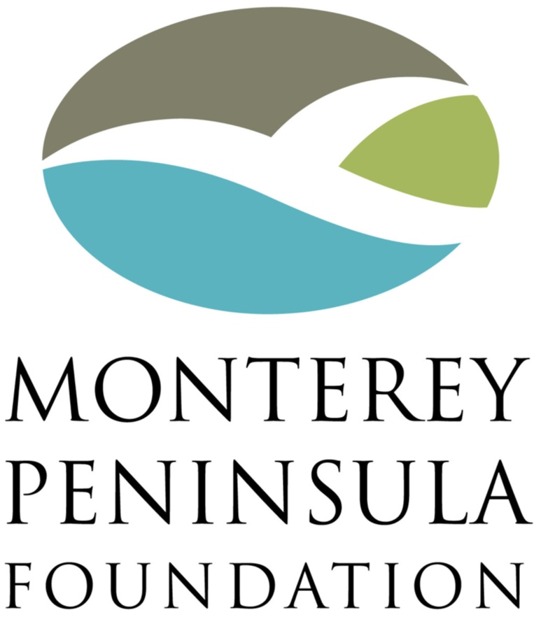 monterey+peninsula+foundation_logo.jpg