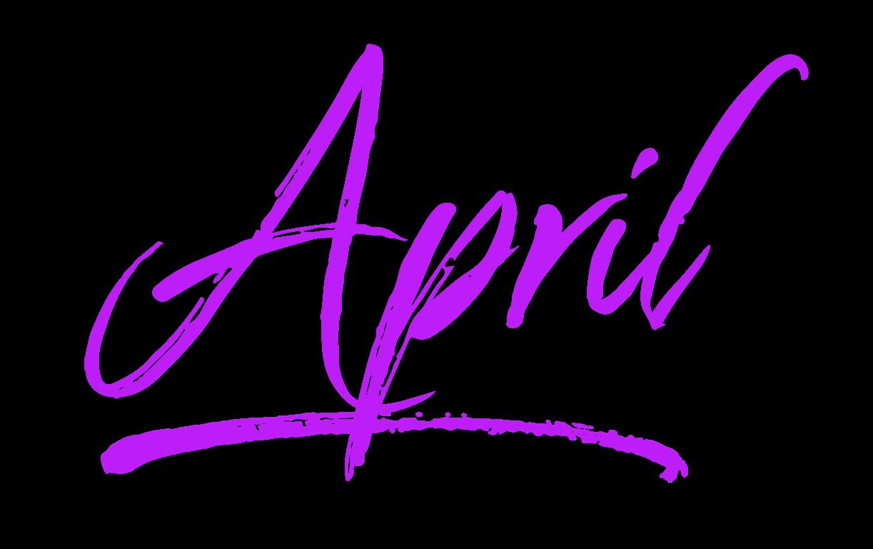 April Purple.PNG