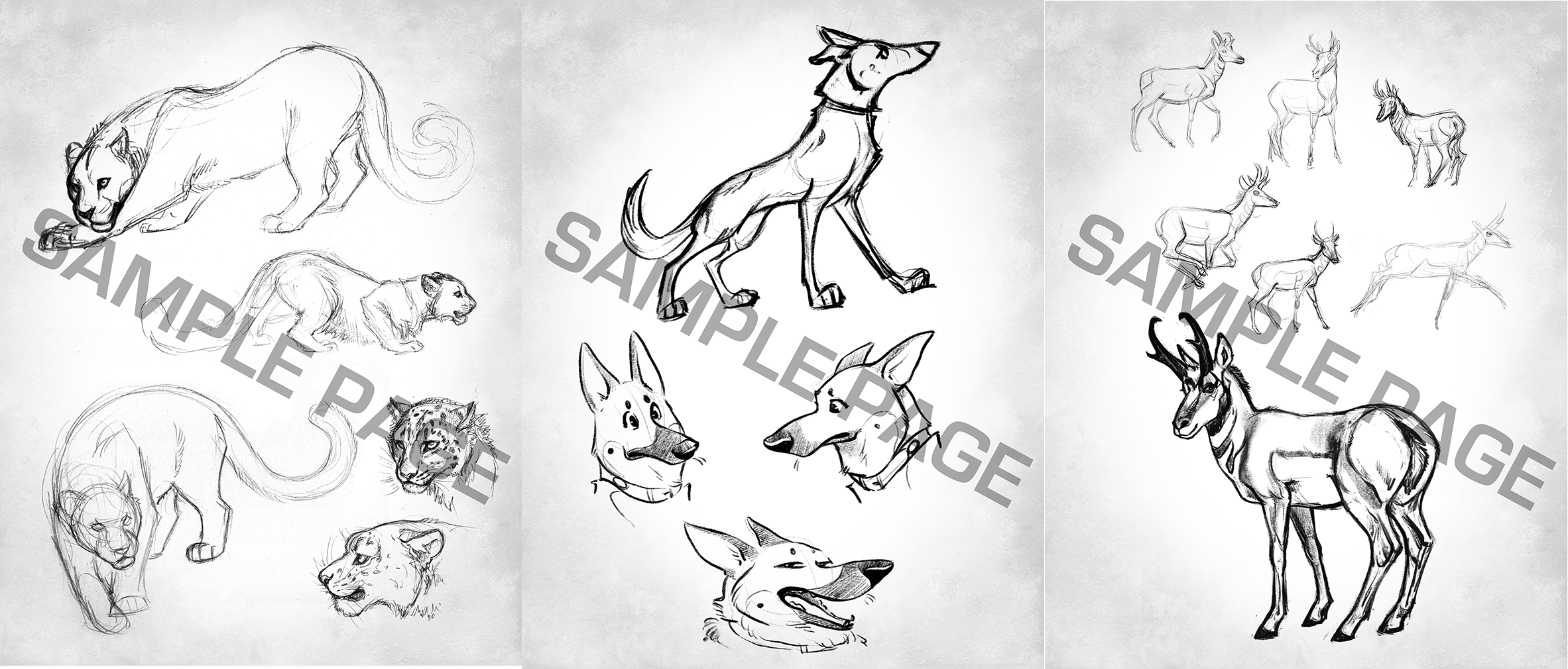 Small Sketch Page Examples.png