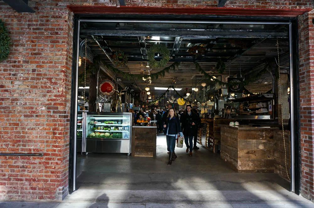 gansevoort-market-2.jpg