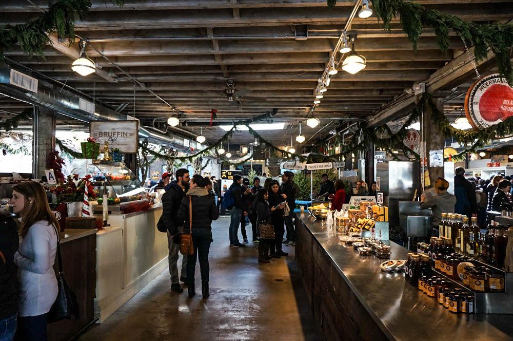 gansevoort-market-7.jpg