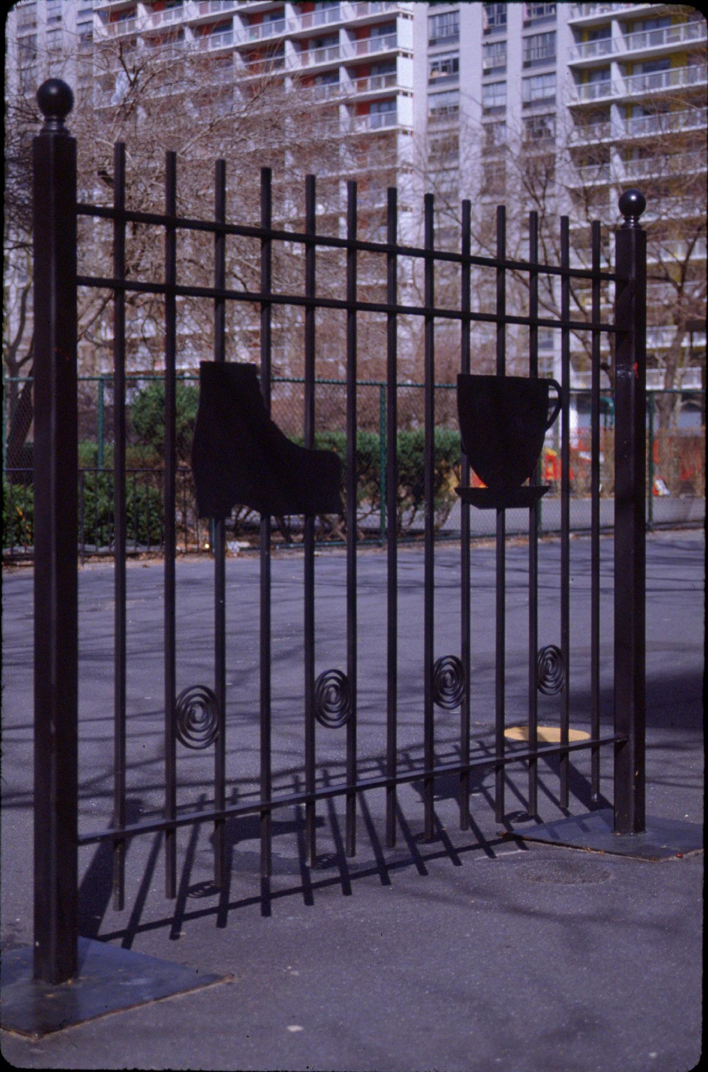 Mercer-fence copy.jpg