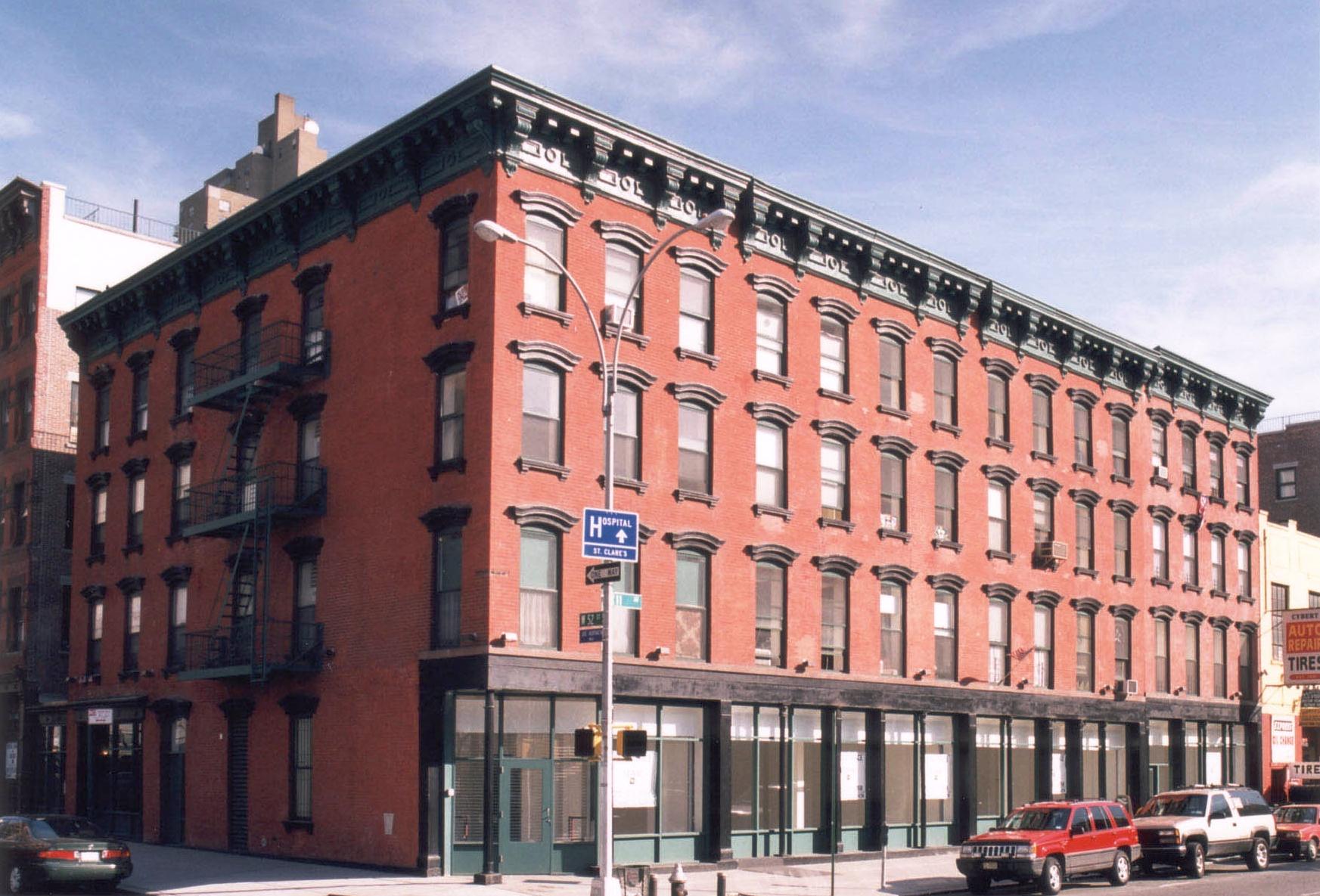 Clinton housing 1.jpg