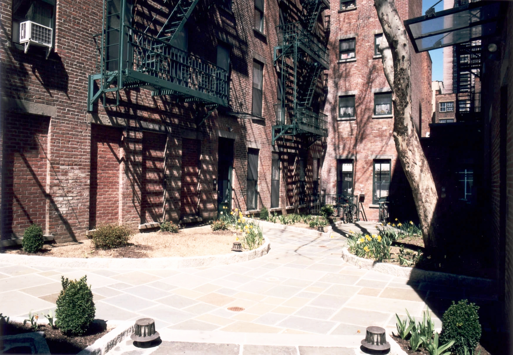 clinton housing 5.jpg