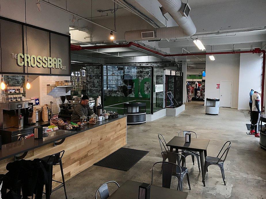upper 90 cafe.jpeg