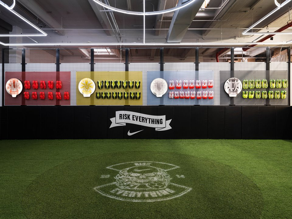 upper-90-soccer-brooklyn-nyc-sports-apparel.jpg
