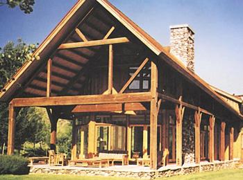 Sun Valley House<strong>SUN VALLEY, IDAHO</strong>